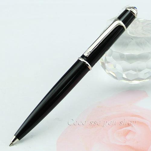 Шариковая ручка K  a ручка клей k