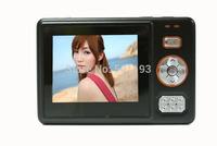 2.4 inch  built in 2gb card digital camera in china