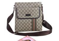 Men and Women Fashion Messenger Canvas  Bag --- Men and Women Brand Canvas Shoulder Bag