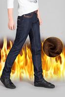 2014 New Arrival Free Shipping men jeans,Fashion High Quality famous thick Denim jeans men,men jeans Brand Pants,plus Size28-40