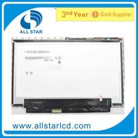 For Acer aspire V5-122P LCD screen assembly +touch digitiser B116XAN03.2 inside 11.6