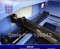 1390 100w 3d laser wood engraving machine