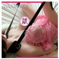 International brands toughage women magical cuffs sex products, easily Having sex Tools Open leg Belt Free shipping