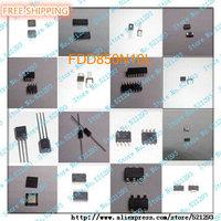 FDD850N10L N-CH 100V 15.7A DPAK-3 FDD850N1 850N1 FDD850 850N10 FDD85 850N10L 30PCS/LOT FREE SHIPPING