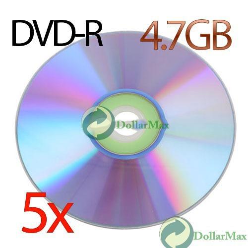 Чистые диски 2015 8 5 52 x Cd 650mb Cd /5pcs dvd/r Dvdr 8 x 5 x DVD-R Recordable Disc 4.7GB 8X dvd выживший 2015