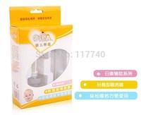 Free shipping! Needle tube type feeding machine (enclosed syringe cleaning brush)