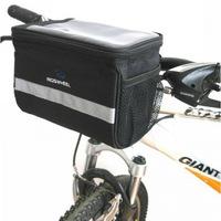 new bike first package camera bag  11002