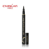 Eyeliner pen waterproof liquid eyeliner pen liquid eyeliner pen cream make-up