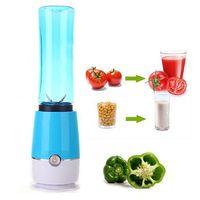 Hot Shake Take Mini juicer, Juice mixer Perfect for smoothies 95633