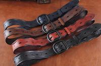 Designer Belts For Men High Quality New New Casual Men Belt Brand Vintage Cinto Masculino De Couro Ceinture Luxury MBT0198
