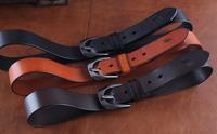 Genuine Leather Designer Belts For Men High Quality New Famous Brand Men Belt Leather Cinto Masculino Ceinture Luxury MBT0205