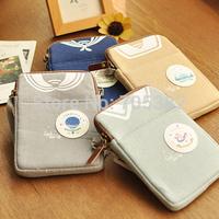 Handmade cartoon series swagger bag,hot selling messenger bag,single-shoulder bag,Free shipping(tt-762-1)