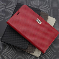 For huawei   x1 mobile phone case  for HUAWEI   x1  for HUAWEI   x1 phone case mobile phone case x1 genuine leather flip