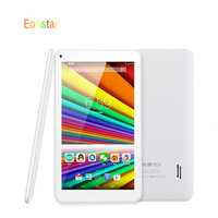 "Original Chuwi V17HD Android 4.4 Tablet PC RK3188 Quad Core 1.6GHz 7"" IPS 1024*600 8GB ROM Webcam HDMI OTG"