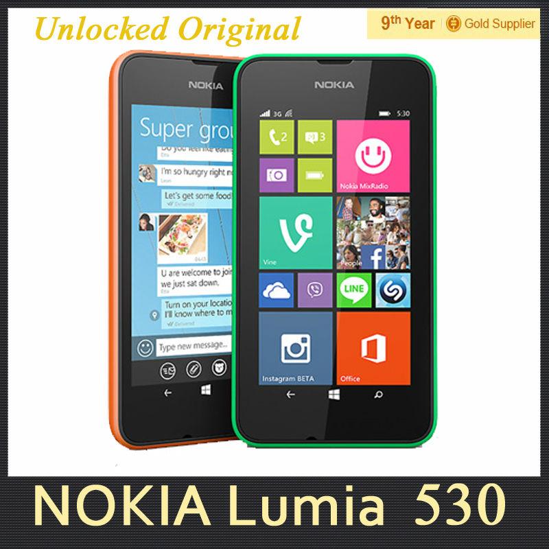 como desbloquear un celular nokia lumia 920 Baxter's original