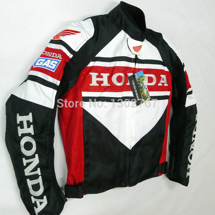 Honda Motorcycle Jackets For Men Honda Motorcycle Jacket
