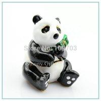 panda shape jewelry box home goods small jewelry box wholesale jewelry box SCJ338-1