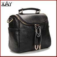 Free Shipping!New 2014 Women Handbag Clutch Genuine Leather Handbag Small Shoulder Bags Ladies Fashion Messenger Bags FG90226