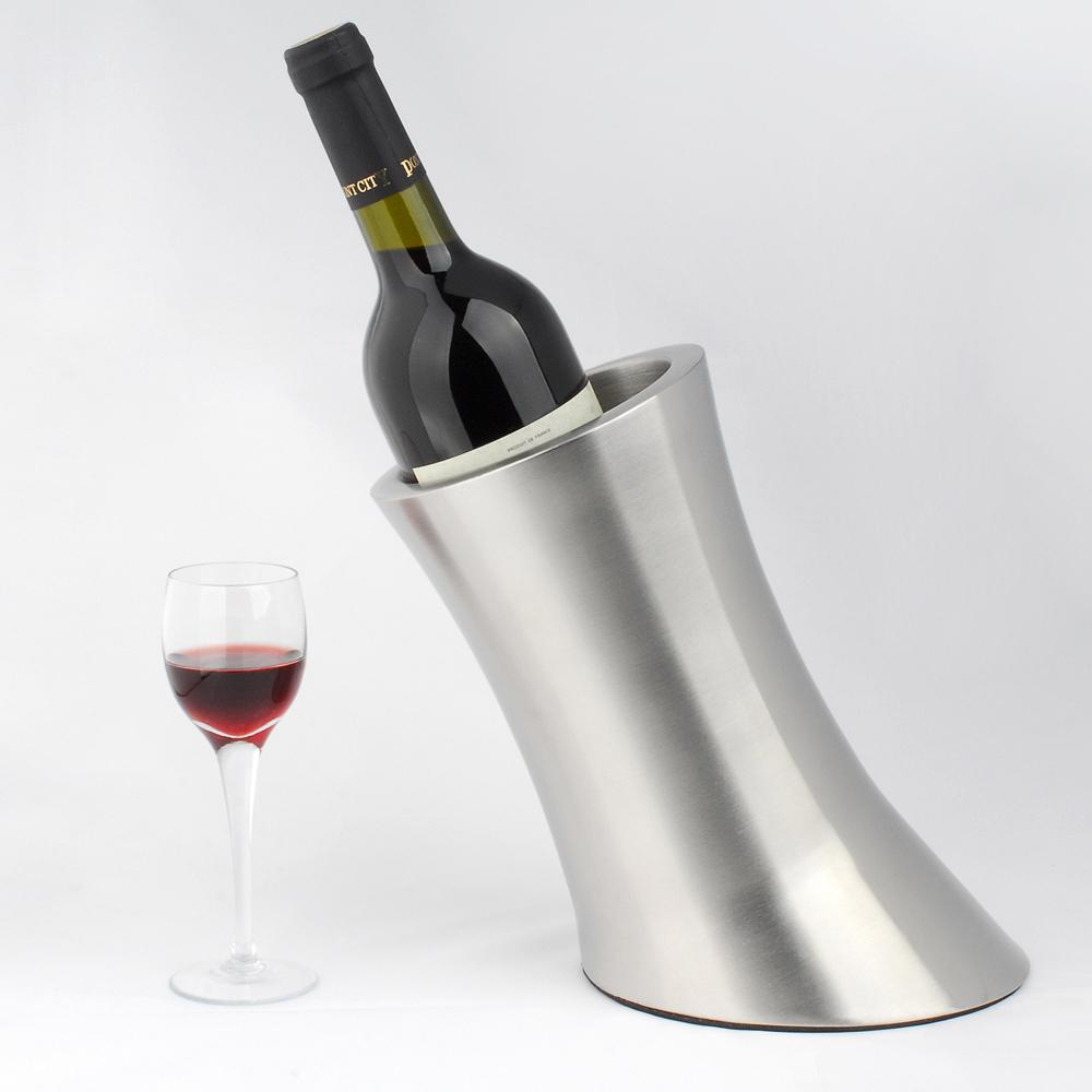 Wine Cooler Holder Cooler Wine Bottle Holder