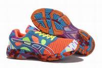 tenis original feminino masculino men sapatos shox sapatilhas TRI 7 running shoes Athletic in Eu size 40-45
