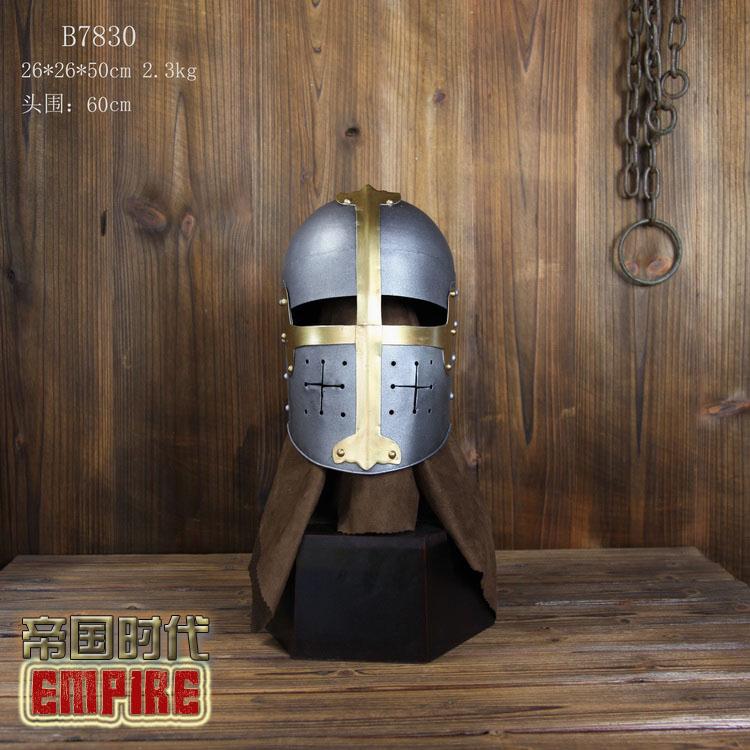 Online kopen wholesale helm decoratie uit china helm decoratie groothandel - Mode decoratie ...