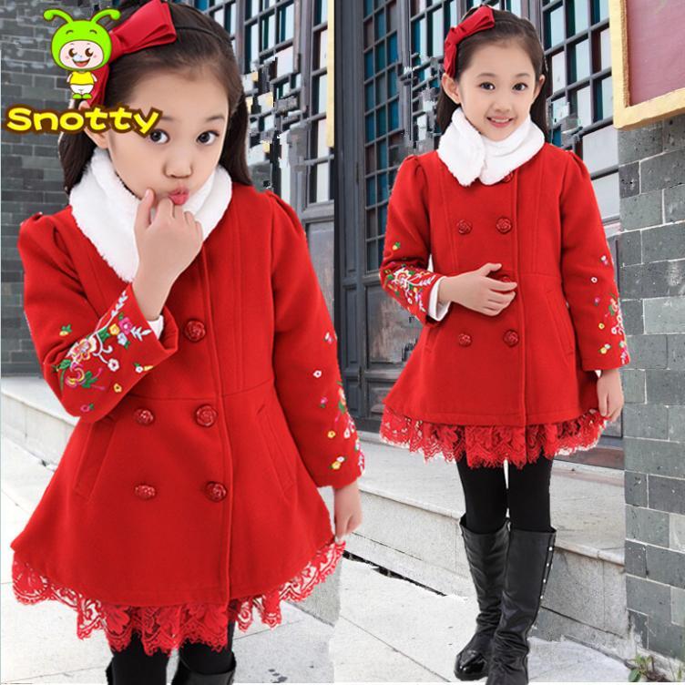 Шерстяная одежда для девочек Snotty 5/11 kc/1624 TYA-KC-1624 шерстяная одежда для девочек jacadi