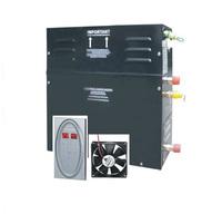 Shower Steam Generator 10KW Commercial Sauna Bath Steamer 220 V/380 V CE Certified