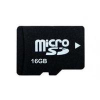 Hight speed real capacity micro sd card 8gb 2gb 4gb 8gb 16gb 32gb CLASS10 memory with free usb reader tf card