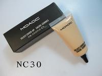 new popular!1pcs retail 2014 C803 high quality brand makeup concealer,make up concealer free shipping