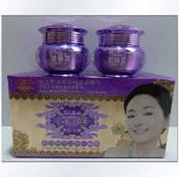 Genuine Polaroid pose two sets of closed pores moisturizing cream moisturizing skin whitening Facial Kit