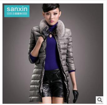 Женские пуховики, Куртки Other 4 1386 женские куртки