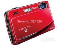 Original new Fujifilm/Fuji FinePix Z950EXR touch screen digital camera fashion camera