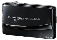 Original new Fujifilm/Fuji FinePix Z950EXR touch screen digital camera fashion camera,cheap camera