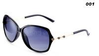Fashion Summer Sun Glasses Coating Sunglass Polarized Gafas Polaroid Sunglasses Women Brand Designer Oculos Feminino 13137