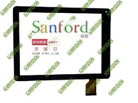 "Free shipping original and new 9.7"" inch tablets MID universal touch screen handwritten screen mt97011-v0"