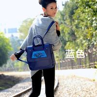 2014 Top Direct Selling Zipper Trunk Unisex Tassel Handbags Bolsas Handbag Handmade Genuine Leather Bag Women's Handbag Bags
