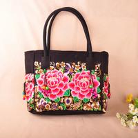 2014 Limited Time-limited Pocket Medium(30-50cm) Zipper Women Handbags Bolsas Trend Women's One Shoulder Big Bag Bags Unique