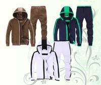 Autumn Man EA7 Brand Hoodies Men Hoody Sportswear Tracksuits Outdoor Sports jogging suit Hoodie Sweatshirt Clothing Set cn101 89