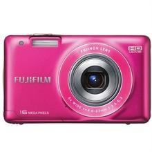 Original new Fujifilm/Fuji finepix jx590 digital camera quality goods jx590 selling cheap camera, hot selling  fuji camera