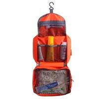 Free shipping BF010 Fashion Hanging bag travel portable washing bag outdoor activities