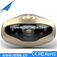 """1.5"""" LCD Screen Full HD 1080P Car Black Box with NTK96220 chipset RLDV-123"""