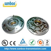 01V oil pump,transmission oil pump,auto oil pump(AT.AMT.DSG.CVT)