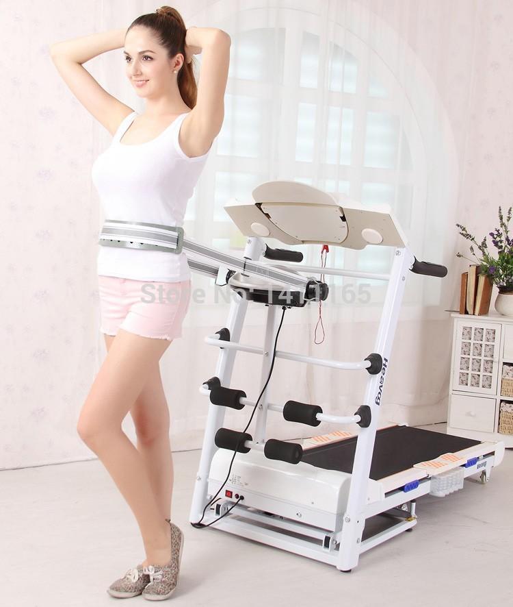 in kolkata cost treadmill of