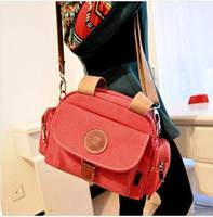 2014 women messenger bags fashion vintage small bags cross-body  women's handbag bag