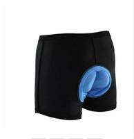 2014 new jersey + shorts set a new 2014's SIDI cycling clothing / riding pants riding shorts sweatshirt free shipping