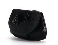 2014 silk women shouder bags , black diamond evening bags , party wedding clutch , top quality black color mini bag