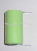 FEDEX Free shipping 200pcs/lot Ni-MH SC 1.2V 3000mAh battery with tabs