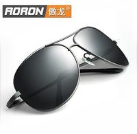 factory direct new men sunglasses polarized sunglasses sunglasses