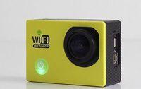"1080P Video Recorder,DJI Phantom Photography Preorder w/2"" LCD display VS GOPRO"