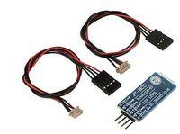 Bluetooth Data Link for  Pixhawk PX4 Autopilot PIX mobile phone DroidPlanner